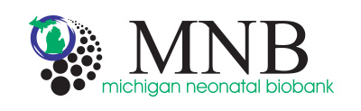 Michigan Neonatal Biobank